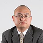 宇龙集团董事长_宇龙酷派董事长:做最好用的Android手机